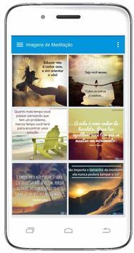 Imagens de Meditação poster