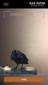 Black Feather screenshot 2