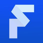 Flows icon