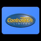 ControlTechEA Fleet Manager icon