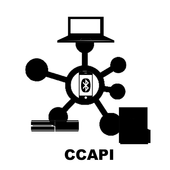 CCAPI Manager icon