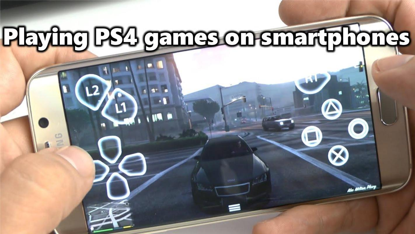 31 CONTROLLER 2 TOUCH PRO APK