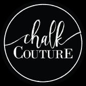 Chalk Couture icon
