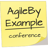 Agile By Example 2014 icon