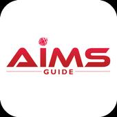 Aims App icon