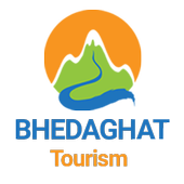 Bhedaghat Tourism icon