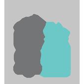 하우셀 - 인테리어 노하우 및 증강현실 집꾸미기 앱 icon
