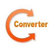 Super Convector icon