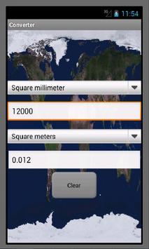 Super Convector screenshot 2