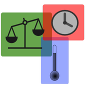Complete Converter icon