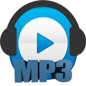 Convert2Mp3 icon