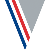 Vinyl Recorder by Convert Technologies icon