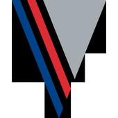 CD Ripper icon