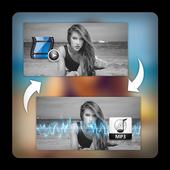 MP3 Converter : Video to MP3 icon