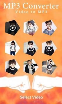 MP3 Converter : Video to MP3 screenshot 10