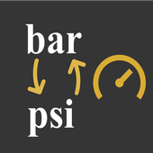 Bar to Psi Converter for Android - APK Download