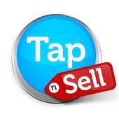 TapNSell - Selling Made Easy! icon