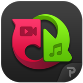 Video Converter To MP3 With Convert Video To MP3 icon