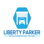 Liberty Parker Guidance System icon
