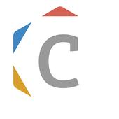 Convivium icon