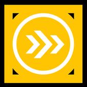 Convoy icon