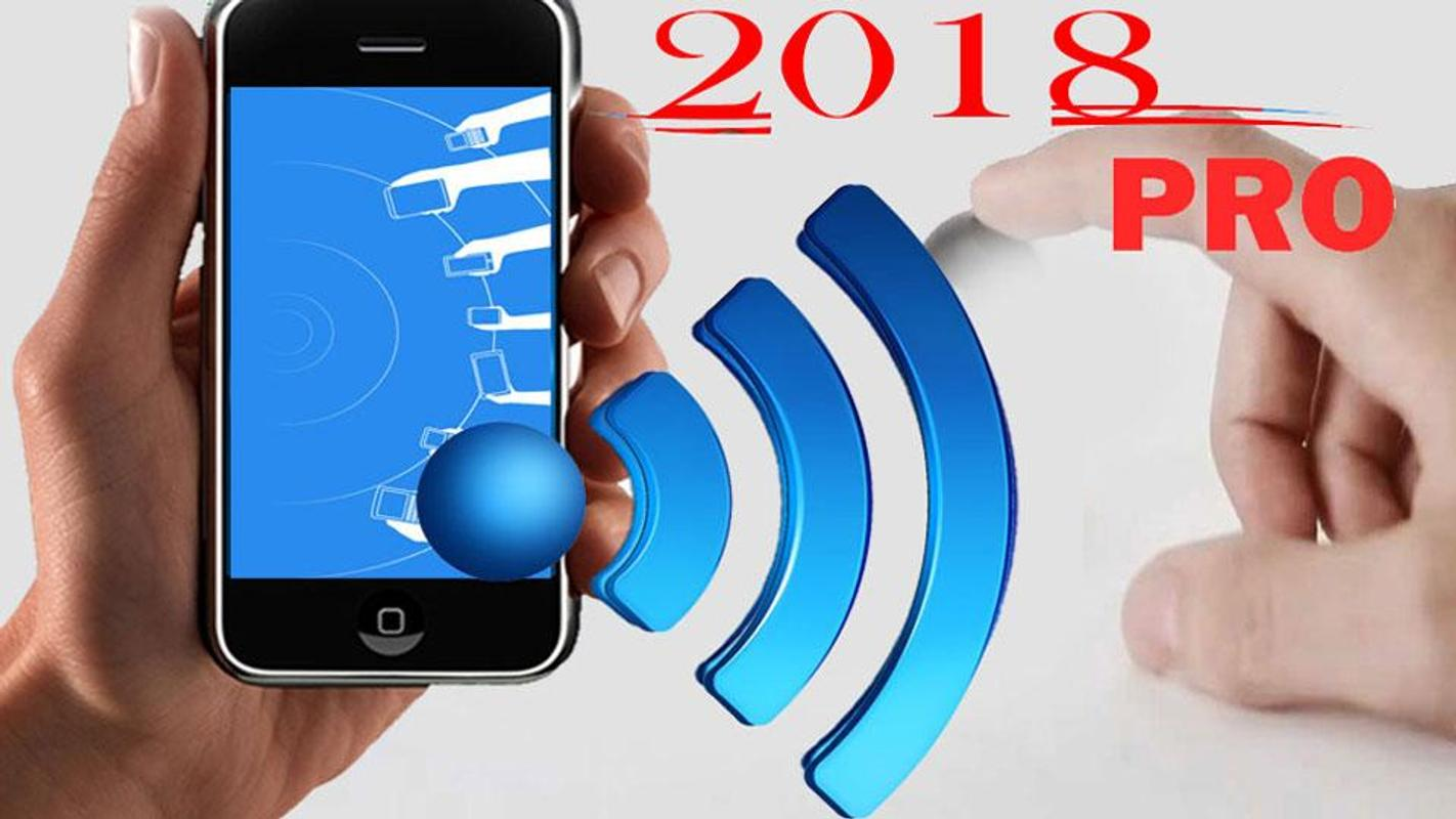 wifi password hacker apk for iphone