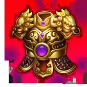 Guild Store Master icon