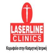 LaserLineClinics-Κομοτηνή アイコン