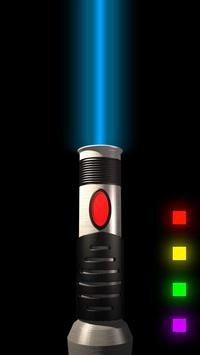 Laser screenshot 19