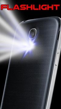 Laser screenshot 2