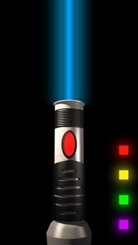 Laser screenshot 3