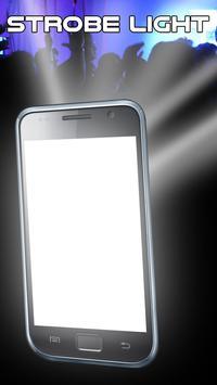 Laser screenshot 4