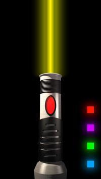 Laser screenshot 7