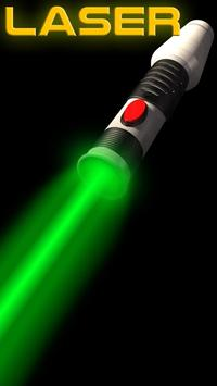 Laser screenshot 8