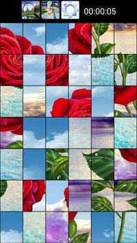Puzzles For All apk screenshot