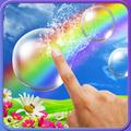 Bubbles smasher