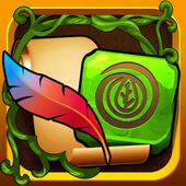 Magic Touch icon