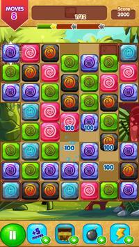 Magic Touch apk screenshot