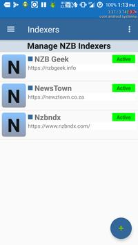 NZB Ripper for Android - APK Download