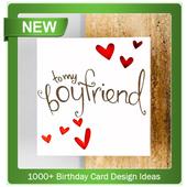 1000+ Birthday Card Design Ideas icon