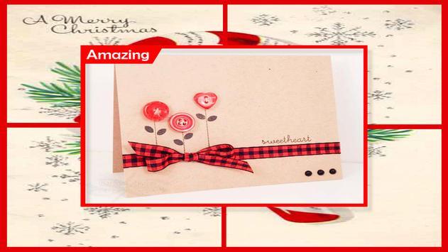1000+ Birthday Card Design Ideas screenshot 4