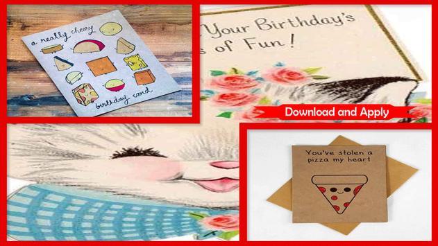 1000+ Birthday Card Design Ideas screenshot 2