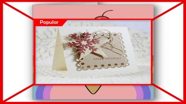 1000+ Birthday Card Design Ideas screenshot 3