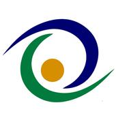 Cosmiatria icon
