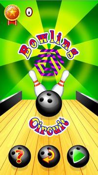 Winning Balls poster