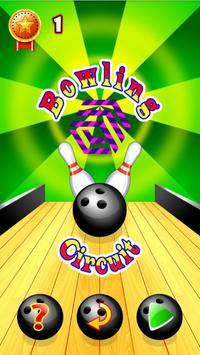 Winning Balls apk screenshot