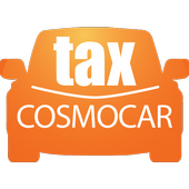 코스모카 :업무용승용차(차량운행일지)  Ver.2.13. icon