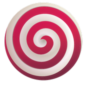 Halloween Candy Catch icon