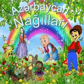 Azərbaycan xalq nağılları icon