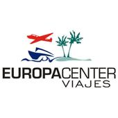 Europa Center icon